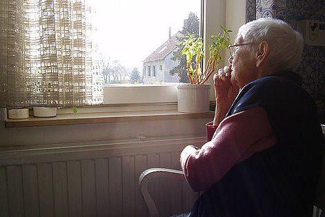 Epilepsi hos ældre opdages sent