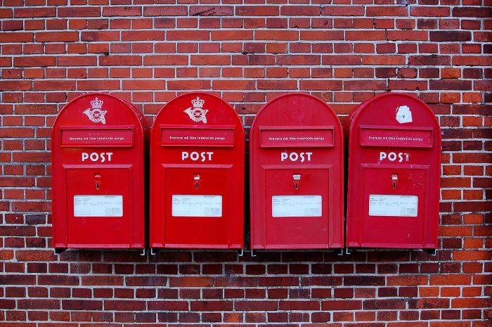 Postnord-krise: Længere tid mellem brevene rammer særligt ældre