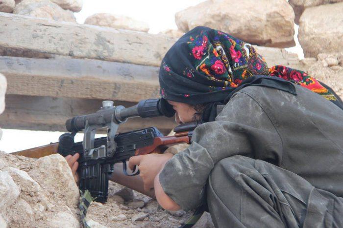 Tidligere PET-chef kaster nyt lys over Syrien-krigere