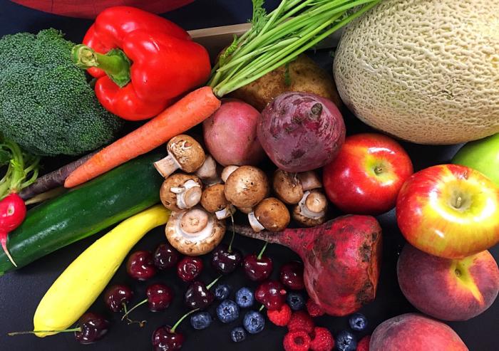 Veganerforening lokker flere til grøntsagerne med medfølelse