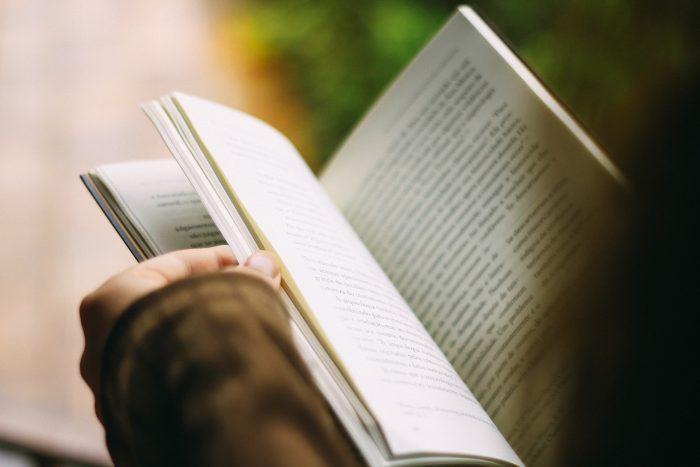 Ny læsegruppe skal hjælpe sårbare unge i København