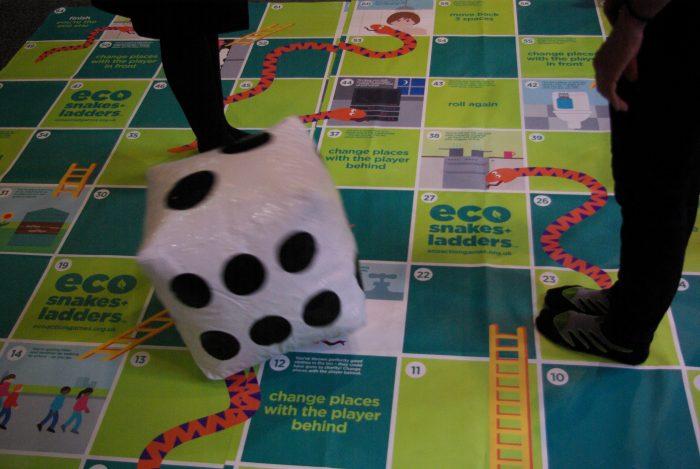 Gaming skaber motivation og sammenhold på arbejdspladsen