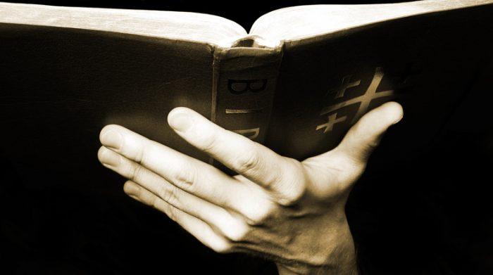 Præst: Folk skal nok komme tilbage til kirken