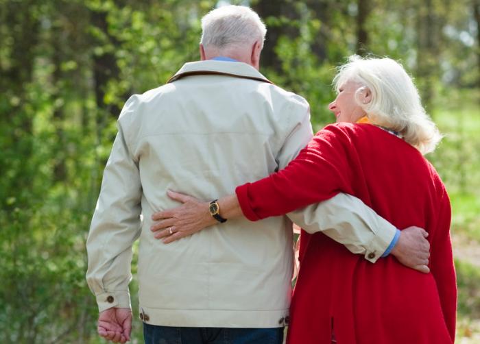 Ny handlingsplan skal forbedre demensområdet