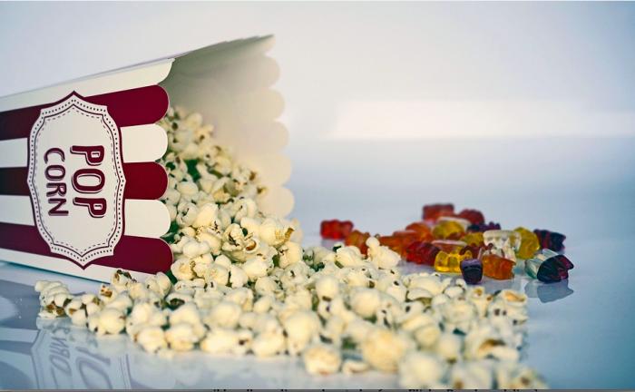 Dårligt år for danske film