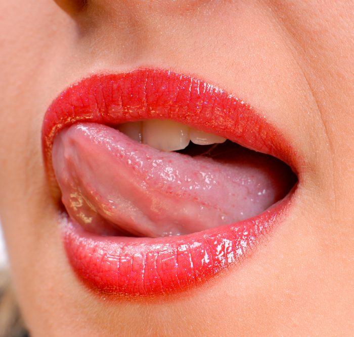 Nu kan du give kvinder verden over oralsex gennem din smartphone