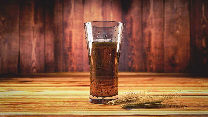 Hvilken øl skal du vælge til påskebordet?