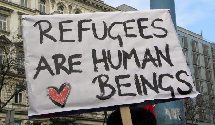 Røde Kors og Dansk Flygtningehjælp mangler frivillige flygtningevenner