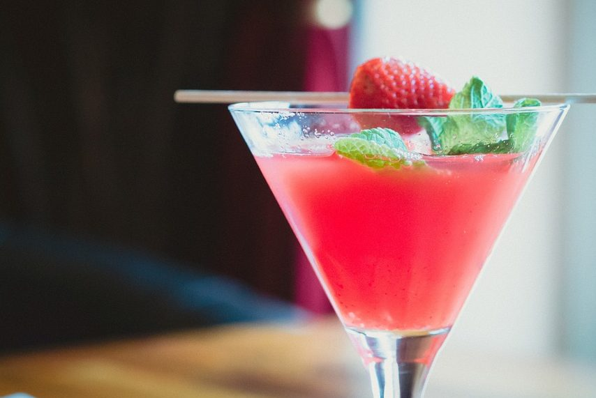 cocktail-919074_960_720