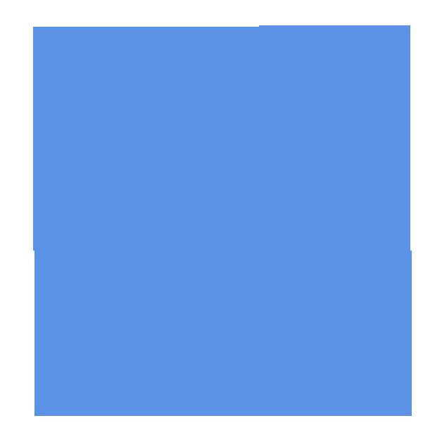 International glædesdag: Smølferne i kamp for glæden