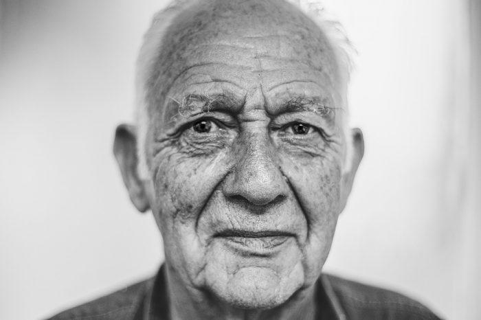 Mange ældre udskyder pensionen