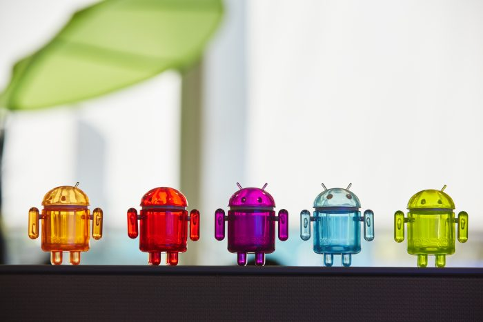 Forbrugerrådet anmelder Google til Datatilsynet for at overskride persondataloven