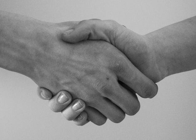 Tre kommuner har fundet opskriften på bedre hjælp til udsatte borgere