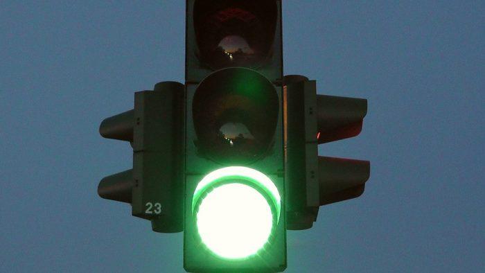 Ødelagte sensorer forsinker trafikken i Københavns Kommune