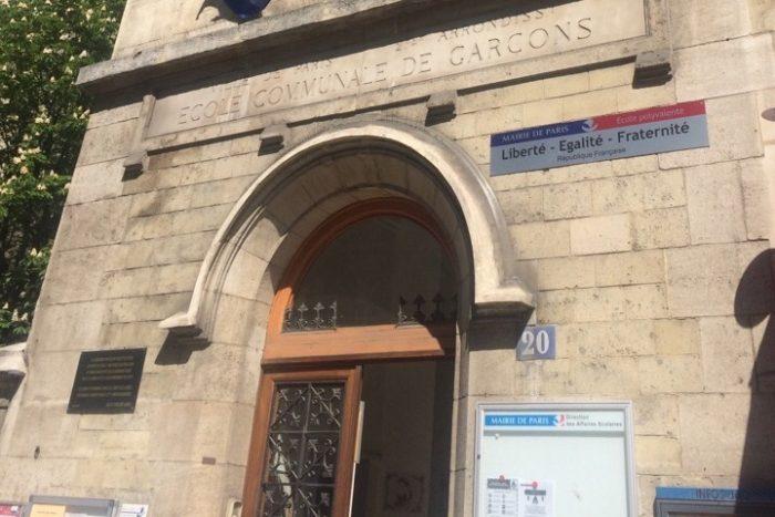 De usikre vælgere sætter krydset ved Le Pen