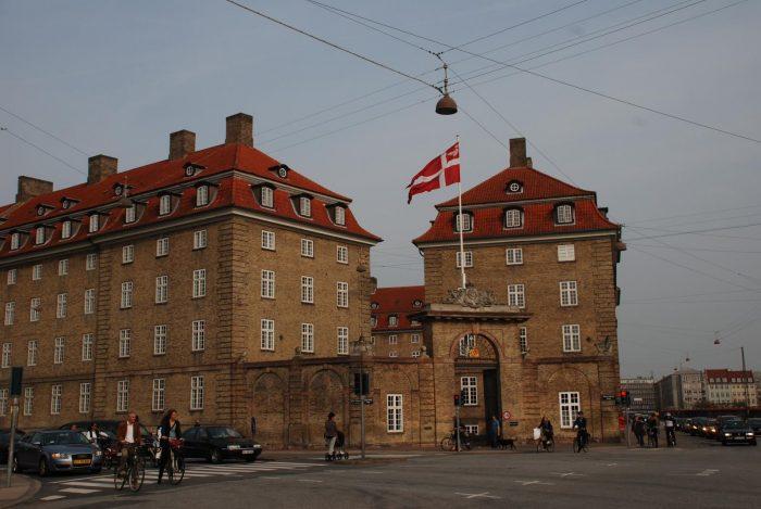 6000 nye ungdomsboliger i København er langt fra nok