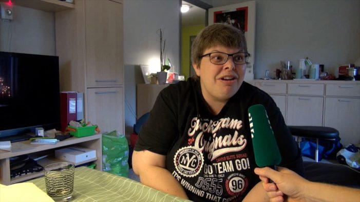 TV: Døve i Danmark mister nyhedsplatform