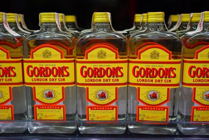 Lægeforeningen: Der skal minimumspriser på alkohol