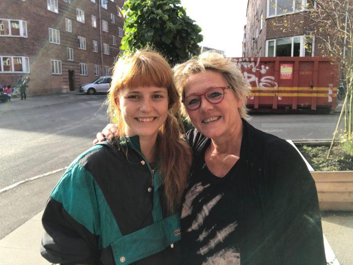 Lettelse: Cykelhjelm reddede min datter