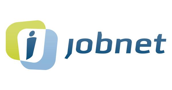 Nyt tiltag gør det lettere for virksomheder at rekruttere arbejdsløse