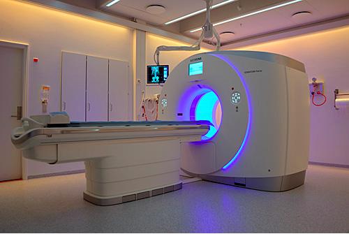 Nye superscannere skal redde liv på Herlev Hospital