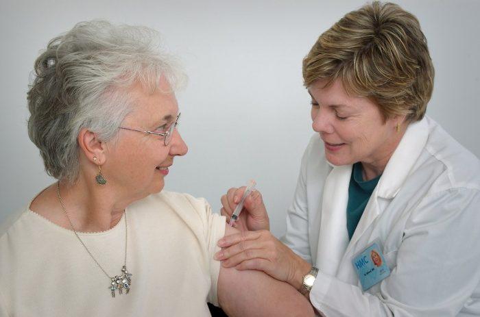 Nye opgaver til lægen kan betyde mindre tid til patienten
