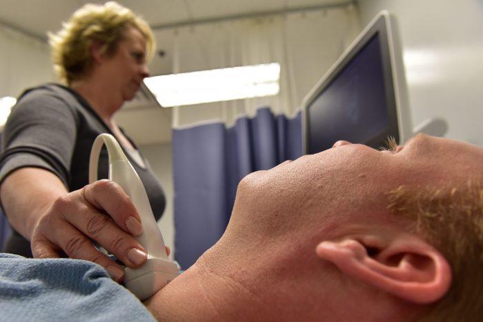 Stofskiftepatienter bruger formuer på private læger