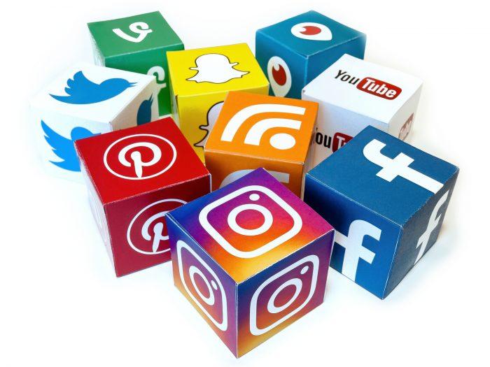 Nyt socialt medie vil gøre op med Fake News – risikerer at falde til jorden