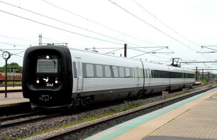 Togtrafikken kan blive lammet: Kaos i vente for pendlerne