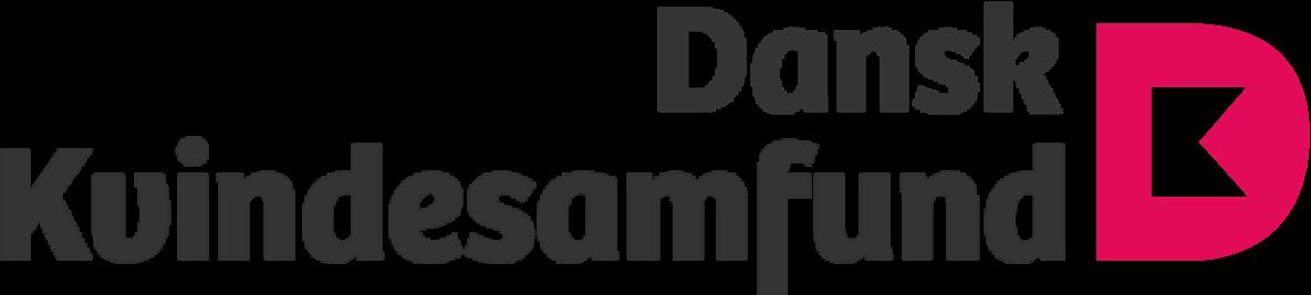 Foto: Dansk Kvindesamfund