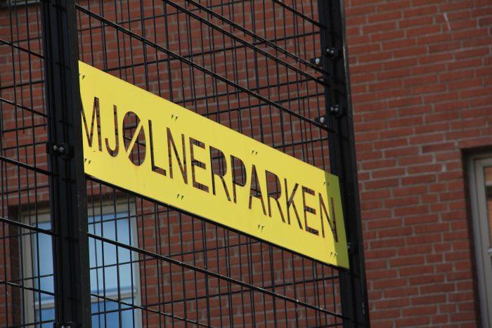 Redaktør fra Den Danske Forening om ghettoplan: »Det fører ikke til noget som helst«