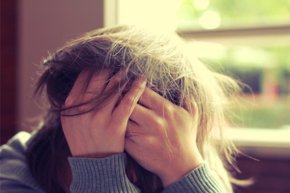 Psykiater: Flere børn og unge i psykiatrien er en succeshistorie