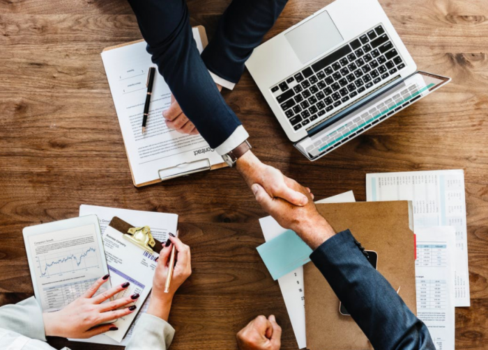 Nyt værktøj: Virksomheder skal konkurrere i socialt ansvar