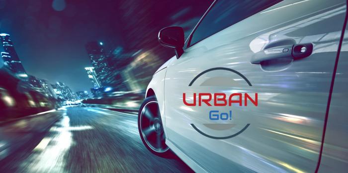 Utilfredse kunder: Uber-klon sender fejlagtige regninger til inkasso