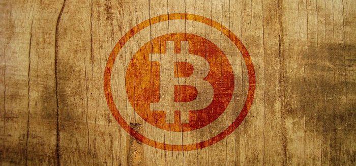 Ny afgørelse: Køb og salg af bitcoin er skattepligtigt