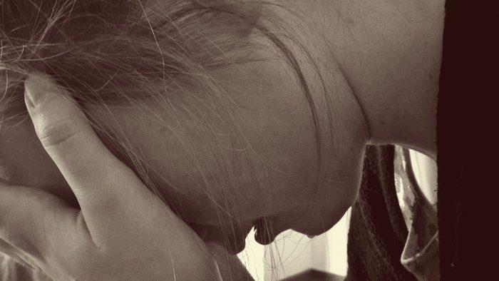 Psykiske arbejdsskadesager forsinker medarbejdere i at vende tilbage på jobbet