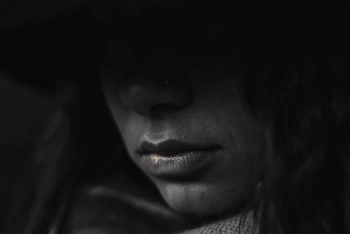 #MeToo-demo: Nu skal loven om voldtægt ændres