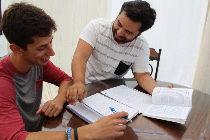 Udlændinge skal fremover selv betale for danskundervisning