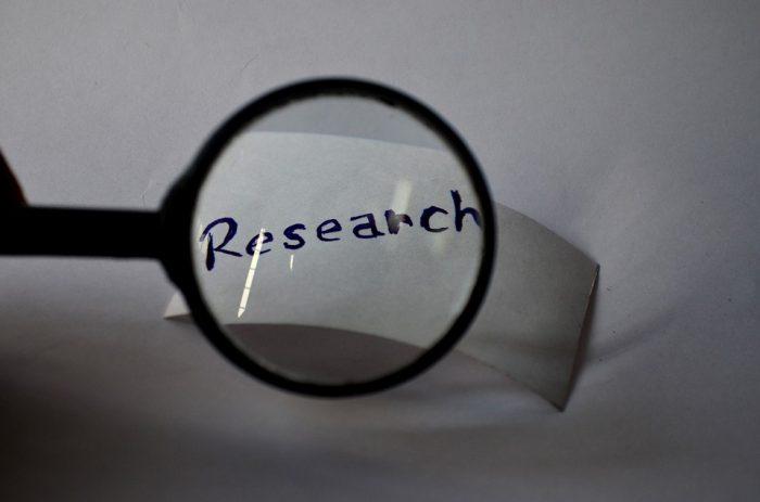 Professor: Rektorer skal arbejde sammen om at beskytte forskningsfriheden