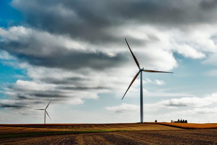 Pensionskasser: Grøn energi giver ikke længere røde tal