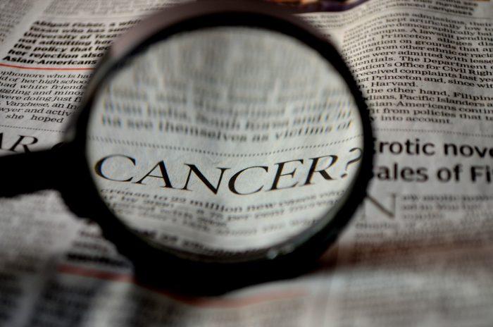 Ny kræft-kampagne: Mænd gider ikke høre om sygdom