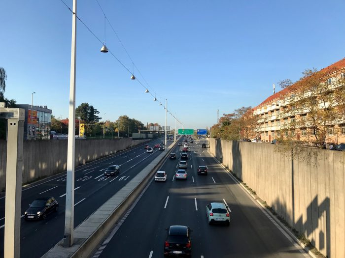 Ekspert: Grøn asfalt batter ikke meget i klimaregnskabet