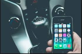 Ekspert: Digitalt kørekort umyndiggør danskere