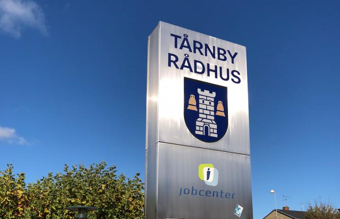 Nyt Familieråd i Tårnby Kommune: Dialog er vejen frem