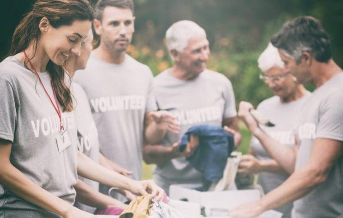 Guide: Undgå fratræk i efterlønnen, når du arbejder frivilligt