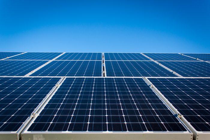 Lov bremser for kommunal omstilling til grøn energi