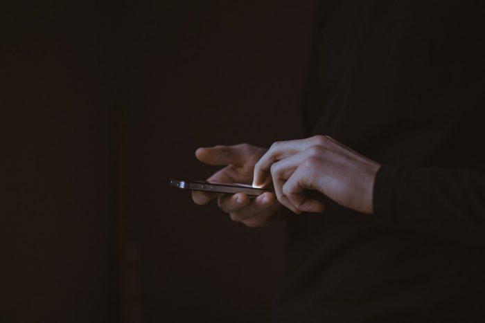 Telefonsælgerens guide: Sådan undgår du den irriterende salgtale