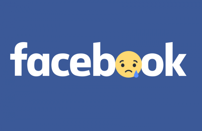 Facebook-opdateringer kan afsløre depression: Disse ord skal du kigge efter