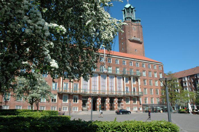 Idrætspensionister stadig skuffede over Frederiksberg Kommune