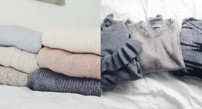 Kulden er på vej: Sådan klæder du dig bedst på